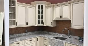 kitchen design rockville md kitchen and bath design remodeling with regard to simple kitchen