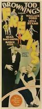 132 best horror film posters 1930s images on pinterest horror