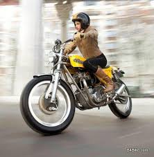 ladies motorbike boots motorcycle boots for biker girls b4bike