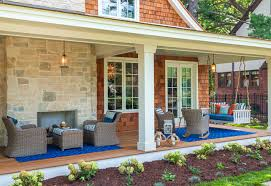 outdoor furniture for front porch home design