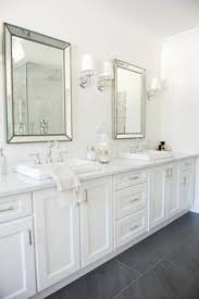 Off White Bathroom Vanities by 25 White Bathroom Cabinets Ideas Bathroom Cabinets Vanities And