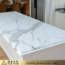 marble table tops for sale gorgeous marble table top carrara marble table top avideh me