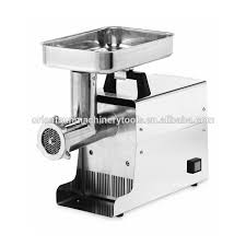 Stainless Steel Bench Top Tk12 22 Tc32 Industrial Stainless Steel Bench Top Commercial