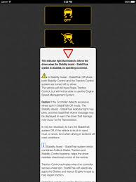 honda car locator app for honda cars honda warning lights road assistance car