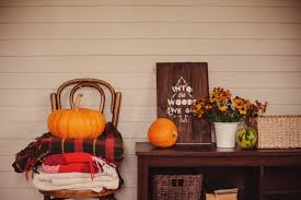 Harvest Home Decor 100 Decorating The Home Tips And Tricks To Decorate The