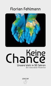 Opac Baden Baden Keine Chance Für Das Gute Leben In Der Vierten Industriellen