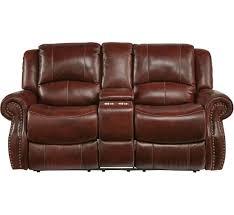 Sleeper Chaise Sofa Sofa Sectional Sofas Sleeper Sofas Chaise Sofa Beds Leather Sofa