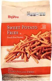 Hyvee Flowers Omaha - hy vee sweet potato fries hy vee aisles online grocery shopping