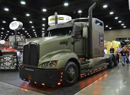 kenworth truck accessories good looking kenworth m4rf com