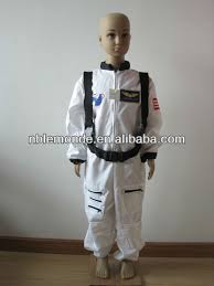 Astronaut Toddler Halloween Costume Children Astronaut Costume Children Astronaut Costume Suppliers