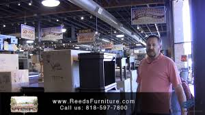 Second Hand Furniture Stores Los Angeles Ca Reed U0027s Furniture Los Angeles Thousand Oaks Simi Valley Agoura