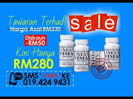 vimax canada original cod kl free delivery youtube