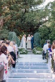 kelly u0026 clayton backyard wedding bay area wedding photographer