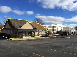 lexus service in ramsey nj former pizza hut the goldstein group nj and ny retail real