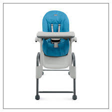 Evenflo Majestic High Chair High Chair Replacement Cover Ebay