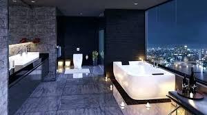 cool bathroom ideas cool bathroom ideas phaserle com