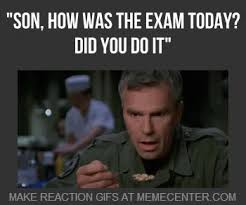 Funny Finals Memes - final exam meme 28 images final word on the exam funny