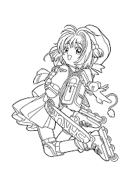 fireman sam coloring pages sakura go to coloring pages for kids printable free