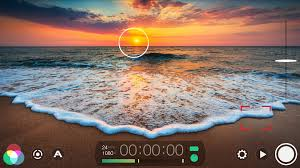 Pro Landscape App by Filmic Pro For Android Filmic Pro Mobile Filmic Pro