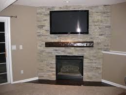 living room wood fireplace mantels fireplace mantel wood