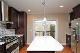 Kitchen Design Philadelphia by Phillys Homes U2013 New Construction Home For Sale In Graduate Hospital