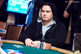 Small And Big Blind World Series Of Poker Official Tournament Coverage And Results