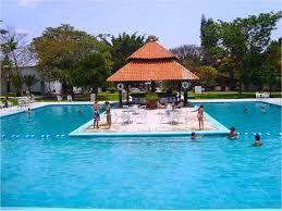 hotel mision de los angeles arminas travel u2014 destination