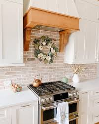 how to degrease backsplash cleaning tips tricks for your kitchen space