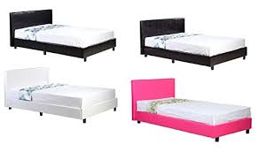 bed frames u2013 search furniture