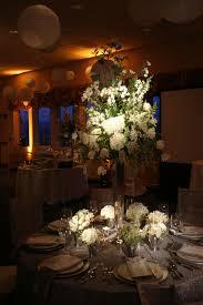 David Tutera Wedding Centerpieces by David Tutera Event Lighting Blog