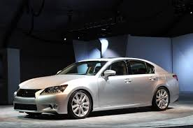lexus rim touch up paint 2013 lexus gs350 news and information autoblog