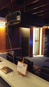 4k home theater projector el hefe u0027s hi fi reviews launch event jvc dla z1 4k d ila