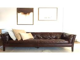 Leather Sofa Direct Save On Furniture Direct Sofa Cloud Sectional Restoration Hardware