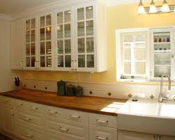 lidingo kitchen cabinets ikea akurum with lidingo fronts kitchen