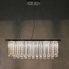 extraordinary image of accessories for dining room lighting