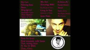 ost film magic hour mp3 et télécharger 3 moonu hq background music jukebox soundtrack bgm
