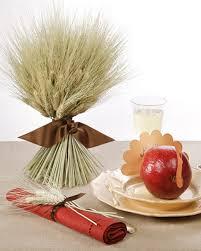 pomegranate turkey martha stewart tables and thanksgiving