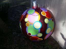 120 best lawn ornaments yard images on yard
