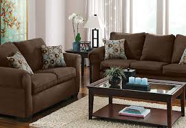 2 Piece Leather Sofa by Remarkable Images Isoh Splendid Motor Trendy Duwur Awesome Munggah