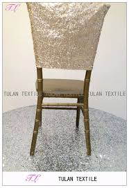 chair back covers embroidered chair back covers wholesale covers suppliers alibaba