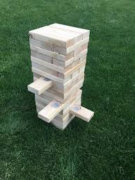 drinking games jenga free party drinking game by jilldawnw with