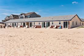Comfort Inn Nags Head North Carolina Book Dolphin Oceanfront Motel In Nags Head Hotels Com