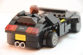 lamborghini lego lego ideas alexander jeney