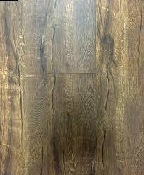Evolution Laminate Flooring Laminate