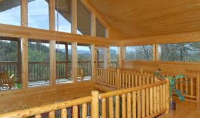 free small cabin plans with loft 18 amazing small cabin plans with loft free building plans