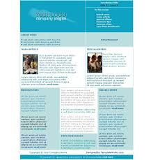 templates for newsletters newsletter templates newsletter templates word free word templates
