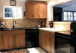 brushed bronze cabinet hardware oil brushed bronze cabinet hardware cabinets oil rubbed bronze