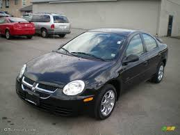 luxury 2005 dodge neon in vehicle remodel ideas with 2005 dodge