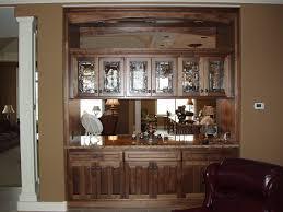 the woodshop inc custom built kitchen cabinets kitchen 1