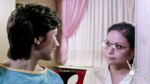 Nora Aunor Memes - nora vilma classic t bird at ako to be shown in digital hd astig ph